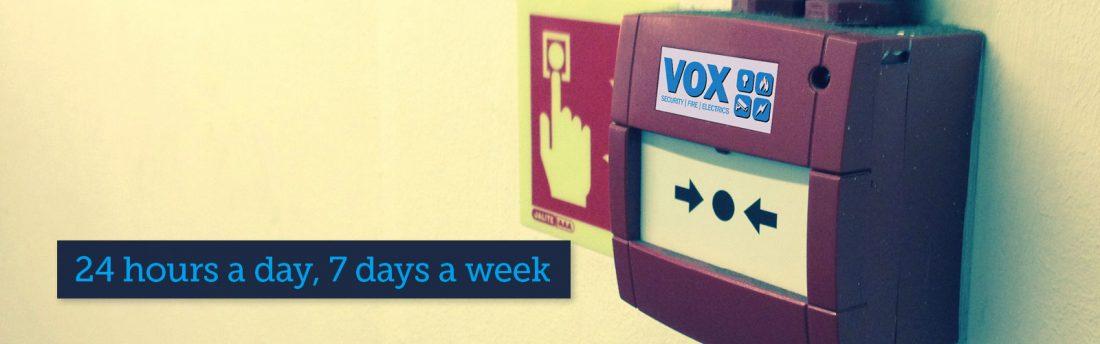Vox_slides-111